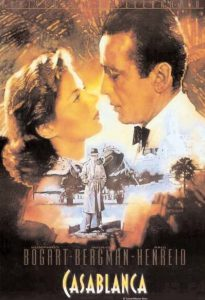 CasablancaFB